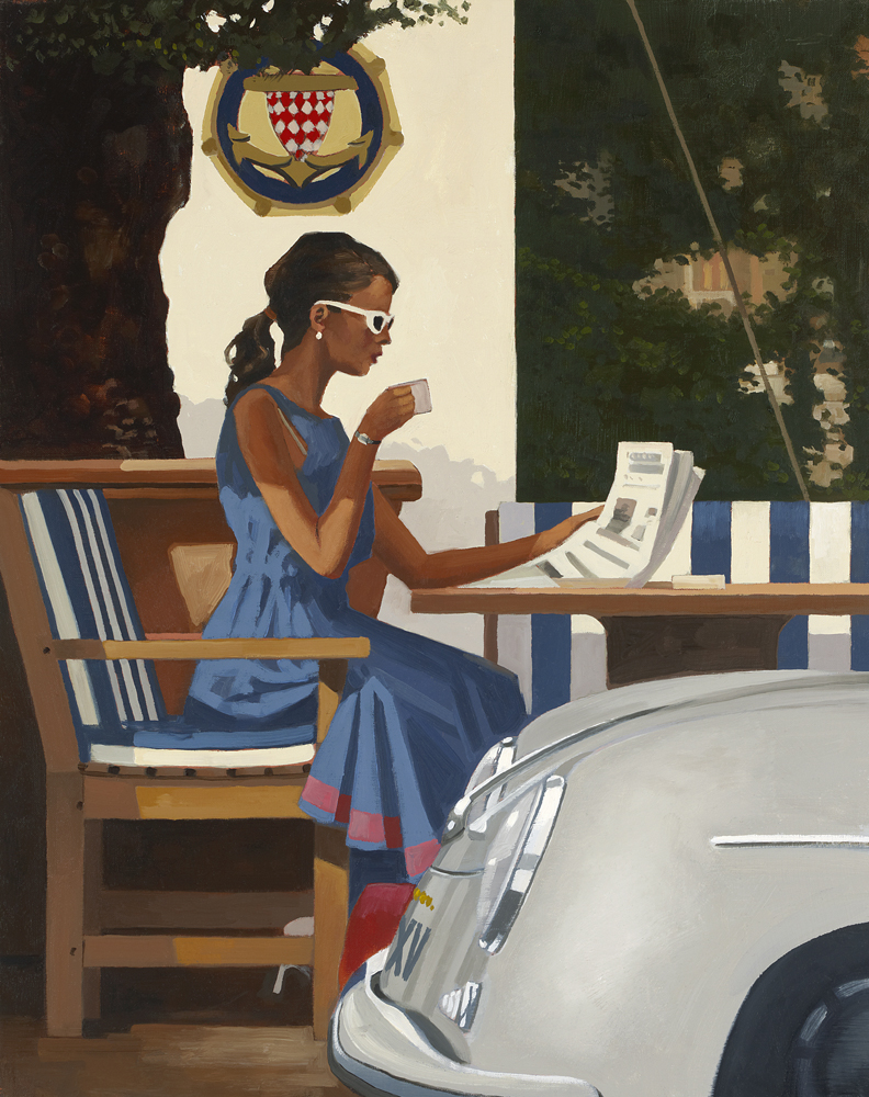 jack vettriano limited editions at jack 39 s gallery henley on thames official vettriano stockists. Black Bedroom Furniture Sets. Home Design Ideas