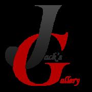 Jack's Gallery