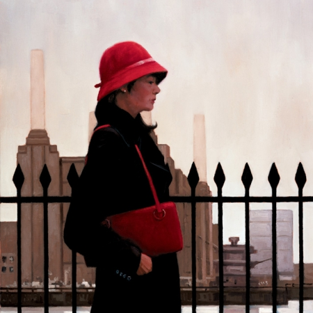 just-another-day-jack-vettriano