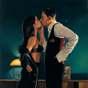 pincer-movement-jack-vettriano