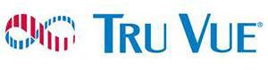 Tru Vue logo